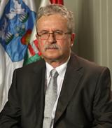 Dr. Kurunczi Károly