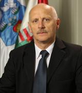 Nemes Csaba