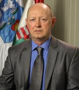 Nikházi Árpád
