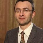 Wally János Pál