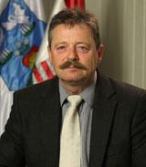 Winkler László