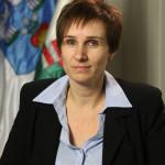 dr. Péntek Tímea