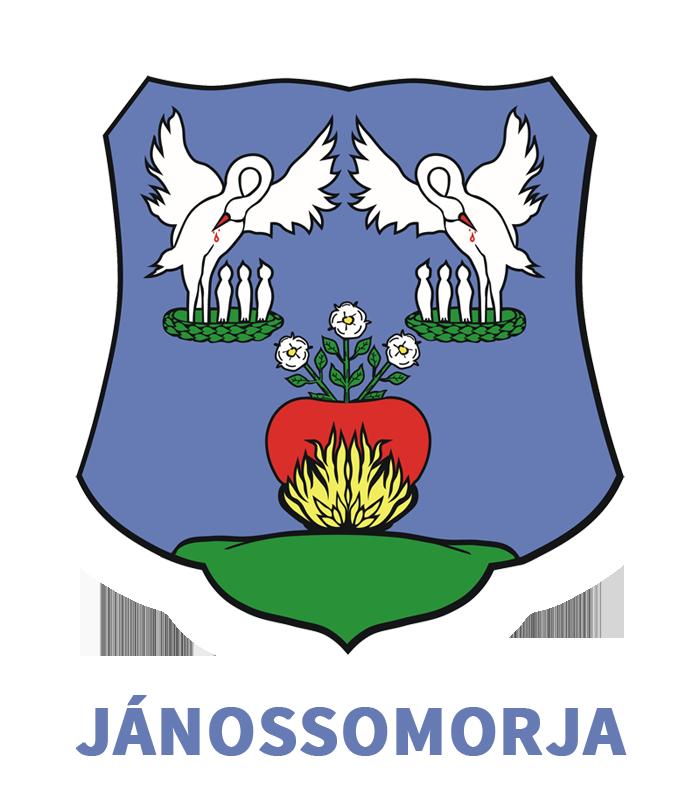 Jánossomorja Város honlapja